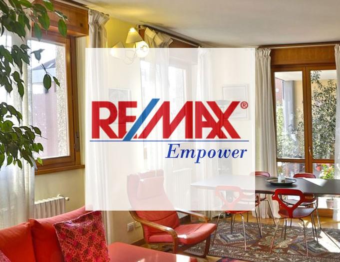 Remax Empower - Abitazioni