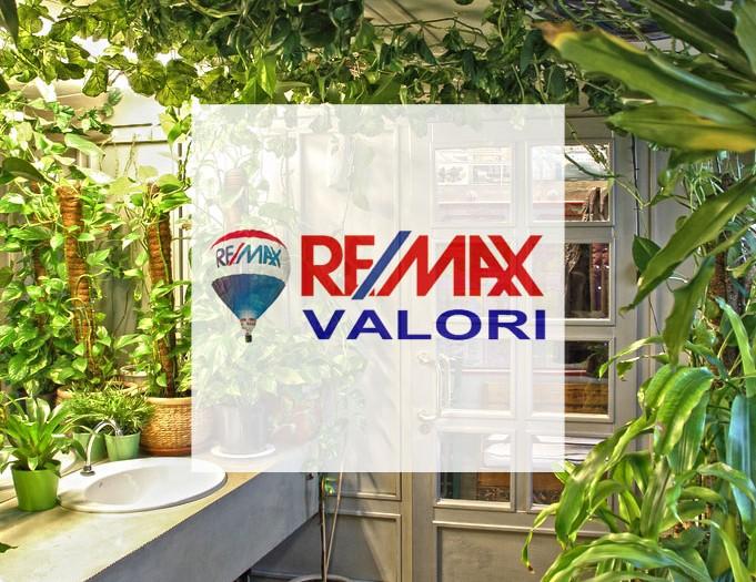 Remax Valori - Ristorazione