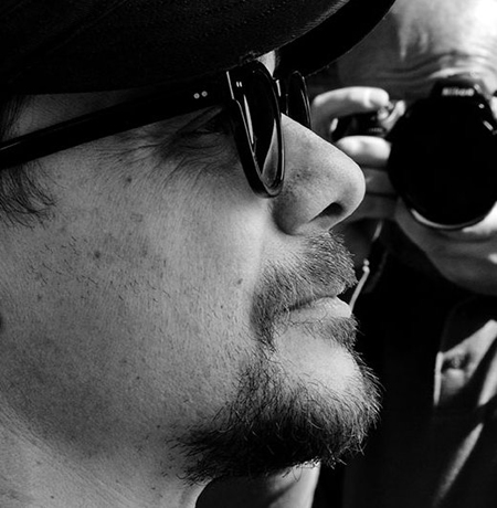 Andrea Satta Fotografo