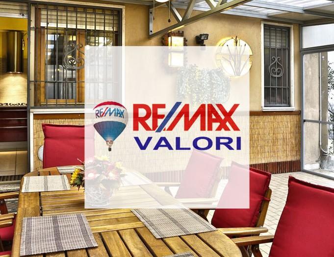 Remax Valori - Abitazioni